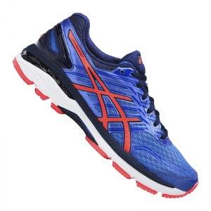 asics-gt-2000-5-running-damen-blau-orange-f4006-laufschuh-shoe-herren-frauen-damen-women-joggen-t757n.jpg