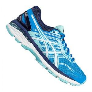 asics-gt-2000-5-running-damen-blau-weiss-f4301-laufschuh-shoe-herren-frauen-damen-women-joggen-t757n.jpg