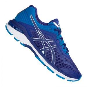 asics-gt-2000-6-running-blau-weiss-f400-t805n-running-schuhe-stabilitaet-laufen-joggen-rennen-sport.jpg