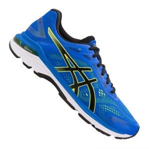 asics-gt-2000-7-running-blau-schwarz-f401-1011a158-running-schuhe-neutral.jpg