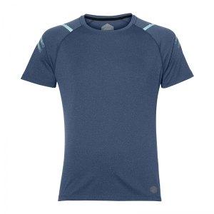asics-icon-top-t-shirt-running-blau-f1273-running-kult-sportlich-alltag-freizeit-154581.jpg