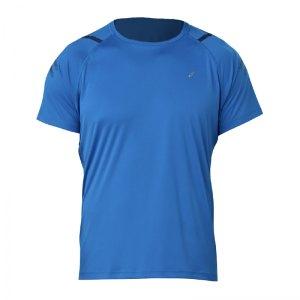 asics-icon-top-t-shirt-running-blau-f400-2011a259-running-textil-t-shirts-laufen-joggen-rennen-sport.jpg