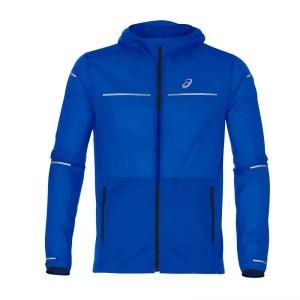 asics-lite-show-winter-jacke-running-blau-f400-laufbekleidung-sportkleidung-2011a319.jpg