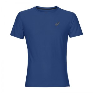 asics-shortsleeve-top-running-blau-f0844-kurzarm-shortsleeve-laufshirt-laufbekleidung-joggen-men-herren-134084.jpg