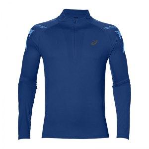 asics-stripe-1-2-zip-t-shirt-running-blau-f8168-herren-shirt-fitness-running-141203.jpg