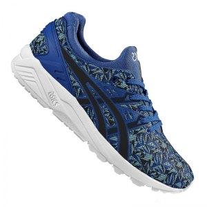 asics-gel-kayano-trainer-sneaker-schuh-shoe-lifestyle-freizeit-woman-damen-blau-f4950-h621n.jpg