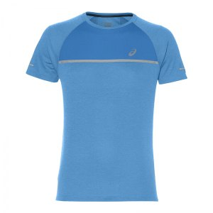 asics-top-t-shirt-running-blau-f400-2011a289-running-textil-t-shirts-laufen-joggen-rennen-sport.jpg