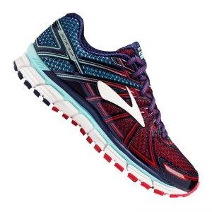 brooks-adrenaline-gts-17-running-damen-blau-f466-laufen-laufschuh-joggen-woman-frauenbekleidung-shoe-1202311b.jpg