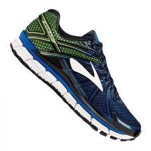 brooks-adrenaline-gts-17-running-blau-f455-laufen-laufschuh-joggen-men-maenner-herrenbekleidung-shoe-1102411d.jpg