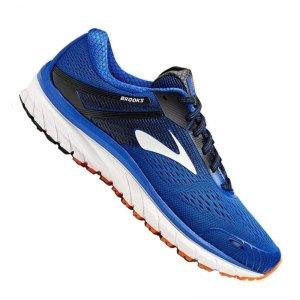 brooks-adrenaline-gts-18-running-blau-f420-laufen-laufschuh-joggen-men-maenner-herrenbekleidung-shoe-1102711d.jpg