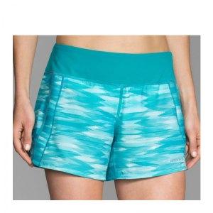 brooks-chaser-5-short-running-damen-blau-f438-damen-joggen-running-short-women-laufen-frauen-221040.jpg