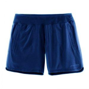 brooks-chaser-7-inch-short-running-laufshort-laufen-joggen-frauen-damen-blau-f451-221041.jpg