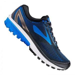 brooks-ghost-10-running-blau-grau-f056-laufen-joggen-laufschuh-shoe-schuh-1102571d.jpg