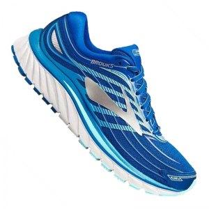 brooks-glycerin-15-running-damen-blau-f484-laufen-joggen-laufschuh-shoe-schuh-1202471b.jpg