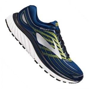 brooks-glycerin-15-running-blau-gelb-f473-laufen-joggen-laufschuh-shoe-schuh-1102581d.jpg