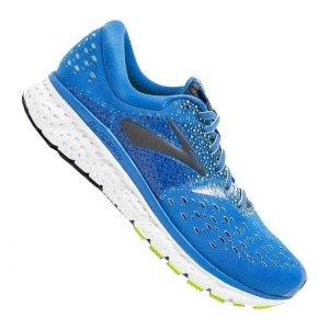 brooks-glycerin-16-running-blau-weiss-f437-1102891d-running-schuhe-neutral-laufen-joggen-rennen-sport.jpg