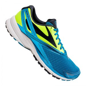 brooks-launch-4-running-blau-gruen-f497-laufen-laufschuh-joggen-men-maenner-herrenbekleidung-shoe-1102441d.jpg