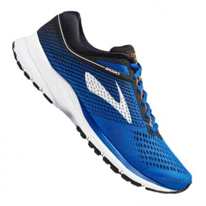 brooks-launch-5-running-schwarz-f420-laufen-laufschuh-joggen-men-maenner-herrenbekleidung-shoe-1102781d.jpg