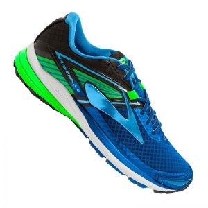 brooks-ravenna-8-running-blau-gruen-f444-laufschuh-shoe-joggen-sportausstattung-training-men-maenner-herren-1102481d.jpg