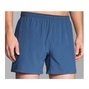brooks-sherpa-5-short-running-blau-f413-running-short-men-herren-laufen-hose-210824.jpg