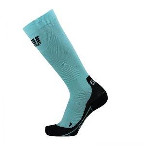 cep-compression-socks-socken-running-damen-blau-training-outfit-sportlich-alltag-fussball-laufen-wp40yk.jpg