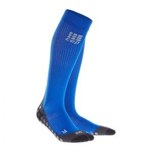 cep-griptech-socks-socken-running-damen-blau-socken-socks-damen-women-frauen-laufbekleidung-wp4537.jpg