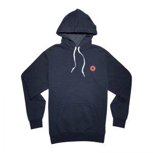 converse-chuck-patch-graphc-hoody-blau-f424-langarmshirt-pulli-hoody-longsleeve-lifestyle-freizeitshirt-10006680-a01.jpg