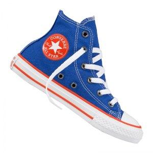 converse-chuck-taylor-all-star-high-sneaker-kids-f483-lifestyle-kult-trend-laufgefuehl-alltag-freizeit-660100C.jpg