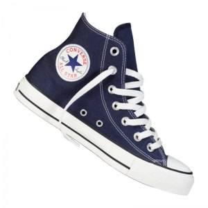 converse-chuck-taylor-as-high-sneaker-blau-herrenschuh-men-maenner-lifestyle-freizeit-shoe-m9622c.jpg