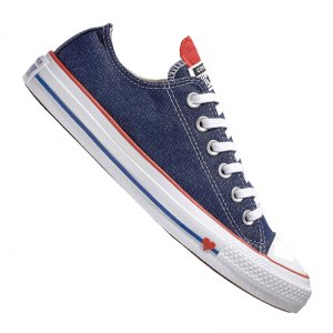 converse-chuck-taylor-as-ox-sneaker-damen-f406-style-mode-lifestyle-163308c.jpg