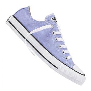 converse-chuck-taylor-as-ox-sneaker-damen-f531-turnschuhe-freizeitschuhe-chucks-lifestyle-160458c.jpg