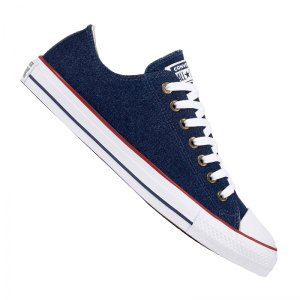 converse-chuck-taylor-as-ox-sneaker-blau-f426-161489c-lifestyle-schuhe-herren-sneakers-freizeitschuh-strasse-outfit-style.jpg