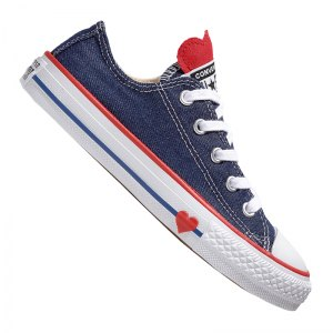converse-chuck-taylor-as-ox-sneaker-kids-blau-f410-lifestyle-schuhe-kinder-sneakers-363704c.jpg