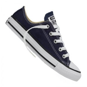 converse-chuck-taylor-as-sneaker-kids-blau-freizeit-lifestyle-kinder-kids-children-schuhe-shoe-3j237c.jpg