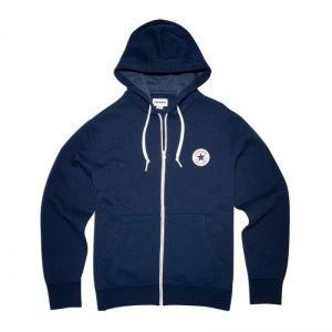 converse-core-fleece-full-zip-hoody-jacke-f414-lifestyle-full-zip-hoody-maenner-jacke-herren-sportstyle-10002131-a04.jpg