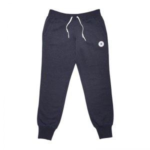 converse-core-rib-cuff-jogger-pant-blau-f414-lifestyle-jogginghose-sport-maenner-herren-sportstyle-10002135-a03.jpg