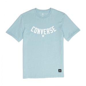 converse-essentials-supima-graphic-t-shitz-tee-fa03-lifestyle-freizeit-alltag-strasse-10005821.jpg