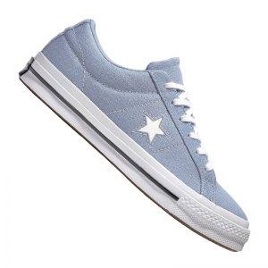 converse-one-star-ox-sneaker-blau-f416-style-mode-lifestyle-163314c.jpg