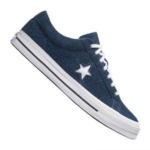 converse-one-star-ox-sneaker-blau-weiss-f410-lifestyle-freizeit-alltag-158371c.jpg