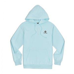 converse-star-chevron-hoody-kapuzensweatshirt-f473-style-mode-lifestyle-10008814-a05.jpg