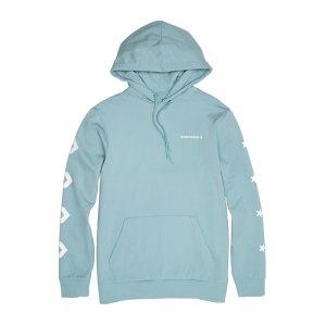 converse-star-chevron-lightweight-hoody-blau-fa03-freizeit-lifestyle-kapuzensweatshirt-10006736.jpg