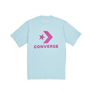 converse-star-chevron-tee-t-shirt-blau-f473-style-mode-lifestyle-10007888-a10.jpg