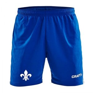 craft-sv-darmstadt-98-short-away-2018-2019-blau-replicas-shorts-national-1907262-textilien.jpg