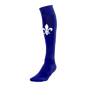 craft-sv-darmstadt-98-stutzen-away-2018-2019-blau-replicas-shorts-national-1907268-textilien.jpg