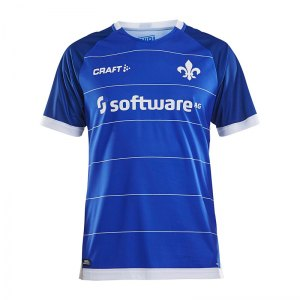 craft-sv-darmstadt-98-trikot-home-2018-2019-blau-replicas-trikots-national-1907256-textilien.jpg