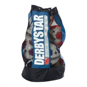 derbystar-ballsack-10-baelle-blau-f600-equipment-trainingszubehoer-tasche-bag-4524.jpg