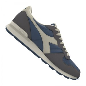 diadora-camaro-sneaker-blau-c5603-lifestyle-schuhe-herren-sneakers-501159886.jpg