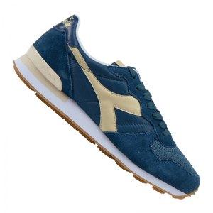 diadora-camaro-sneaker-blau-c7395-lifestyle-sneaker-freizeit-sport-501159886.jpg
