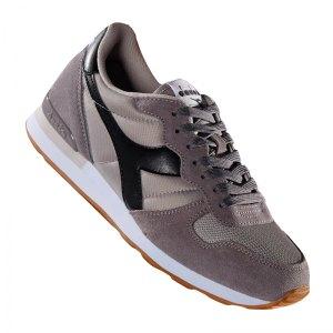 diadora-camaro-sneaker-blau-c7693-lifestyle-schuhe-herren-sneakers-501159886.jpg