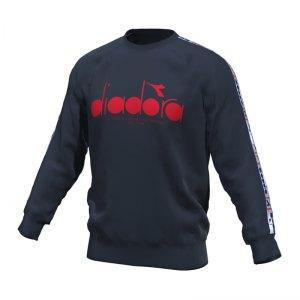 diadora-crew-5palle-offside-sweatshirt-blau-c7577-lifestyle-textilien-sweatshirts-502174029.jpg